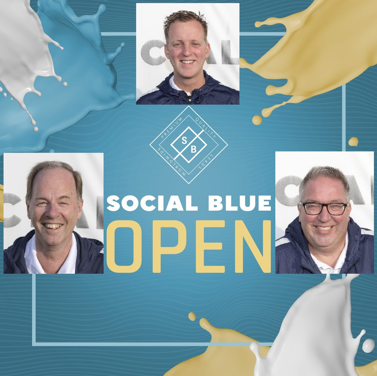 team social blue open 1 20190615 1980309157