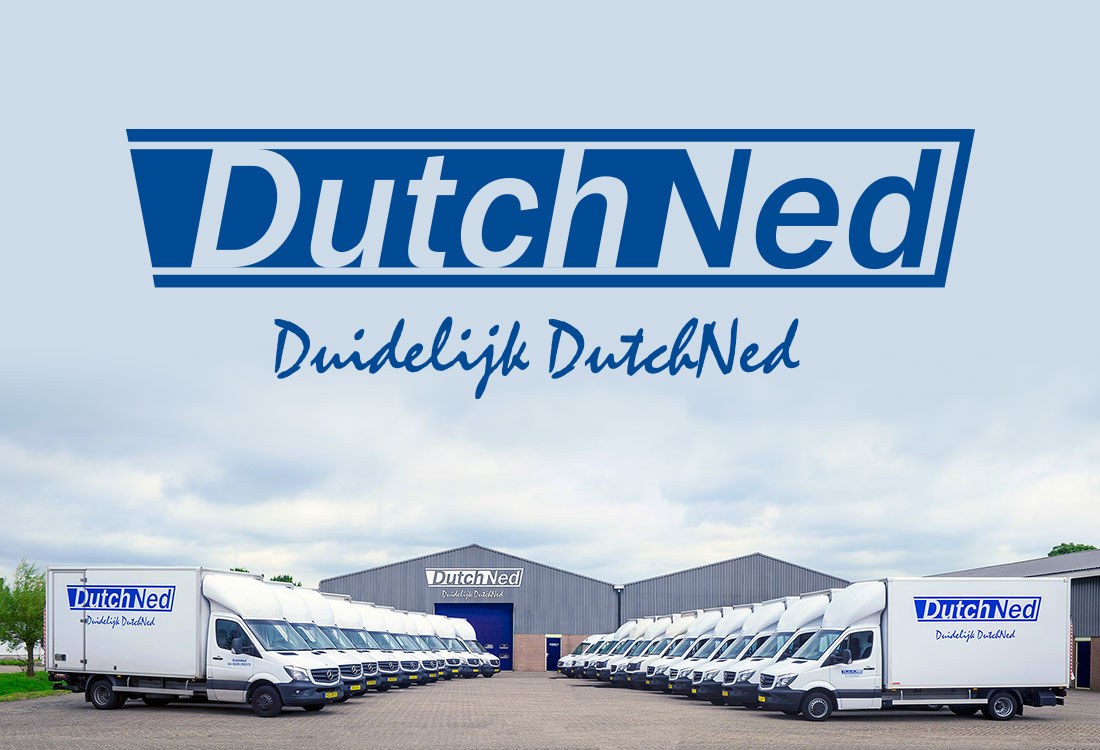 dutchned website film 1